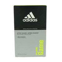 Adidas Pure Game After-Shave 100ml