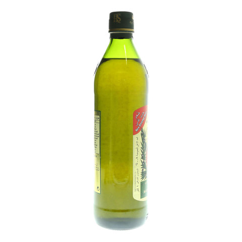 Rafael-Salgado-Refined-Olive-Pomace-with-Extra-Virgin-Olive-Oil-1L