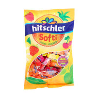 Hitschler Softy Bon Bon 300g
