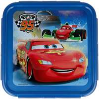 Stor Sq Herm F Container Cars Racer