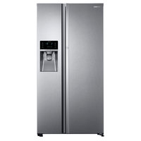 Samsung 621 Liter Side by Side Fridge RH58K6467SL