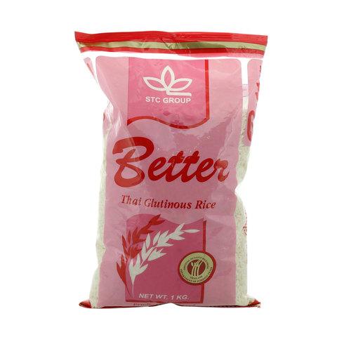 Better-Thai-Glutinous-Rice-1kg