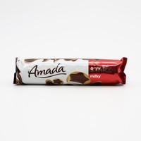 Amada Starz Milky Chocolate 88 g