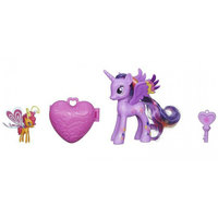 My Little Poney Multi Character Packs