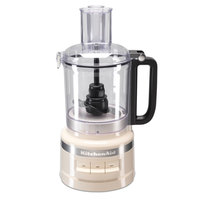 KitchenAid Food Processor 5KFP0919BAC
