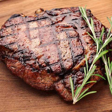 New-Zealand-Beef-Ribeye-Steak