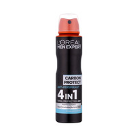 L'Oreal Paris Men Expert Carbon Protect- Spray 150ML