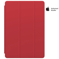 "Apple iPad Pro Smart Cover 10.5"" Red"