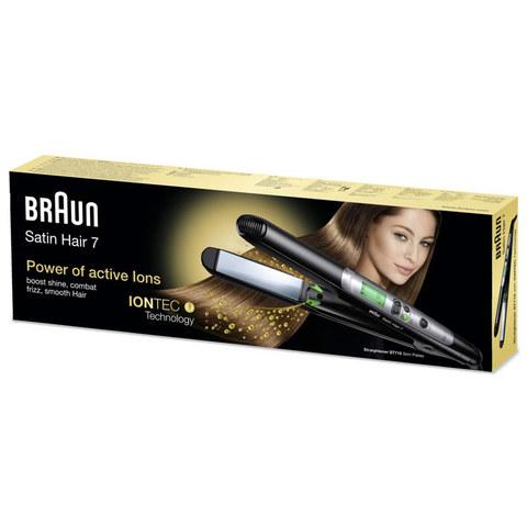 Braun-Hair-Straightener-ES2