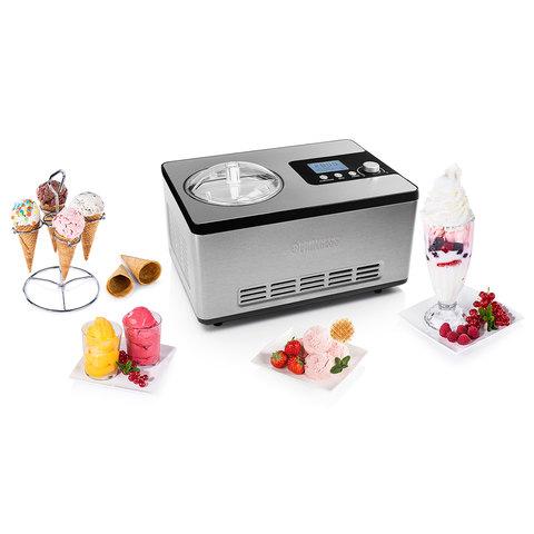 Princess-Ice-Cream-Maker-PRN282604