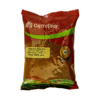 Carrefour Paprika Powder 200g