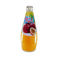 Coco Royal Passion Fruit Drink 290ML