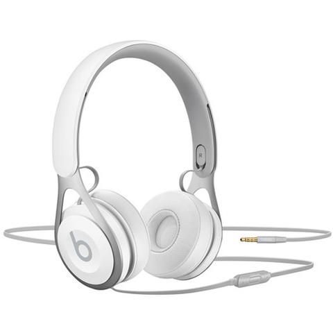 Beats-Headphone-EP-ML9A2ZM/A-White