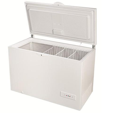 Indesit-Chest-Freezer-400-Liter-OS420HTEX400