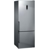 Siemens 559 Liters Bottom Freezer Fridge KG56NVI30M