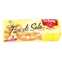 Schar Gluten Free Sole Biscuits 100 Gram