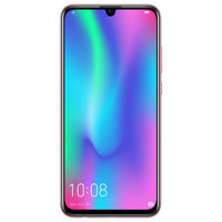 Honor 10 Lite Dual Sim 4G 64GB Shiny Red