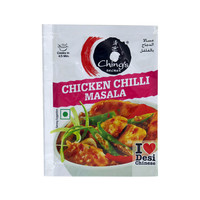Ching's Secret Chicken Chilli Masala 20g