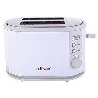 Clikon Toaster CK2408 2 Slices
