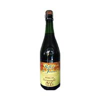Poire De Normandie Reflets De France 2% Alcohol Liqueur 75CL