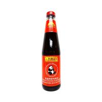 Panda Oyster Sauce 510GR