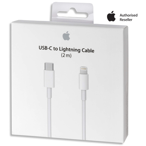 Apple-Lightning-to-USB-C-Cable-2M