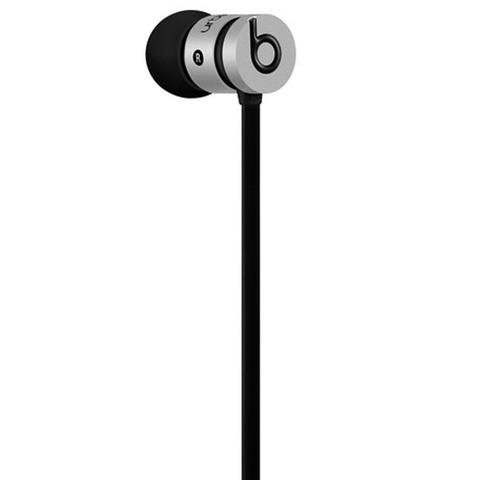 Beats-Earphone-Urbeats-Space-Grey