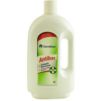Carrefour Antiseptic Disinfectant Liquid 2L
