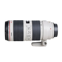 Canon Lens 70-200MM L IS II USM