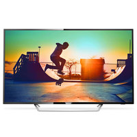 "Philips UHD TV 65"" 65PUT6162"