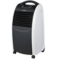 Crownline Air Cooler Ac-185
