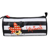 Disney Minnie Twir Tulips Minnie Pc