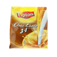 Lipton Chocolate Chai Latte 3in1 464.4g