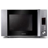 Kenwood Microwave MWL321