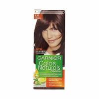 Garnier Color Naturals 5.52 - Mahogany