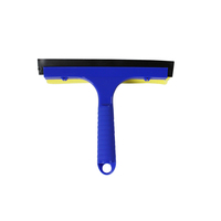 Rozenbal Window Cleaner With Stick Tel