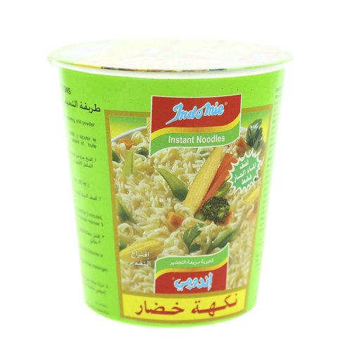 Indomie-Vegetables-flavor-Instant-Noodles-60g