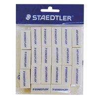 Eraser 526 C35 20Pcs