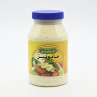 Freshly Mayonnaise 907 g