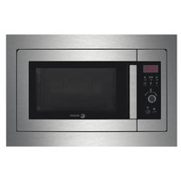 Fagor Built-In Microwave Oven MWB-23AEGXU