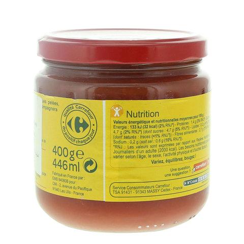 Carrefour-Tomato-Pulp-Provencale-400g