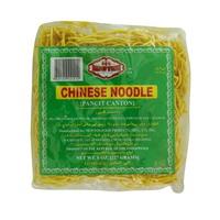 Newton Chinese Noodles (Pancit Canton) 227g
