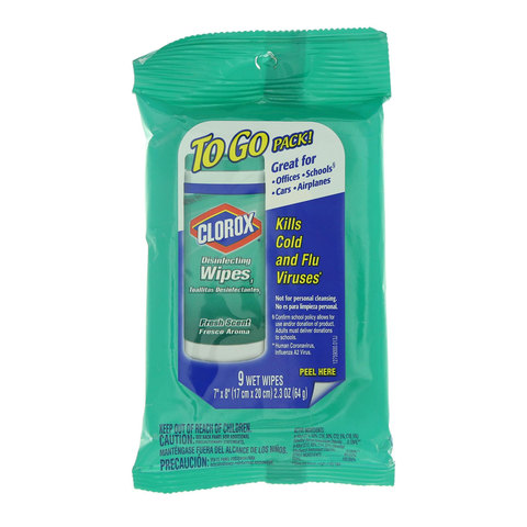 Clorox-Kills-Cold-And-Flu-Viruses-9-Wet-Wipes