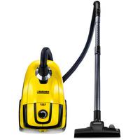 Karcher Vacuum Cleaner VC2 1.198-102.0