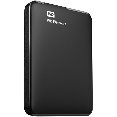 WD-Hard-Disk-Elements-1TB