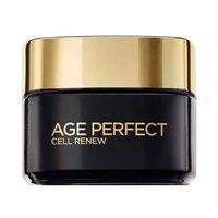 L'Oreal Paris Age Perfect Cell Renew - Day Cream 50ML