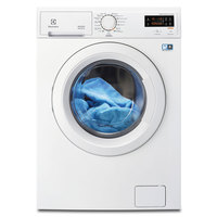 Electrolux 7KG Washer And 4KG Dryer EWW1476WD