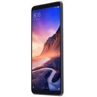 Xiaomi Mi Max 3 Dual Sim 4G 64GB Black