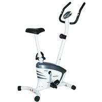 Sports+ Magnetic Bike Agos Ii 4Kg