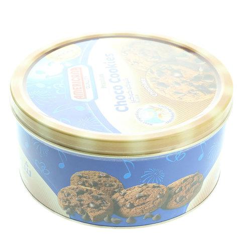Americana-Premium-Choco-Cookies-454g